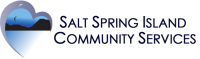 Salt Spring Island Community Services